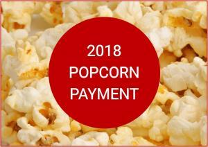 Popcorn Payment